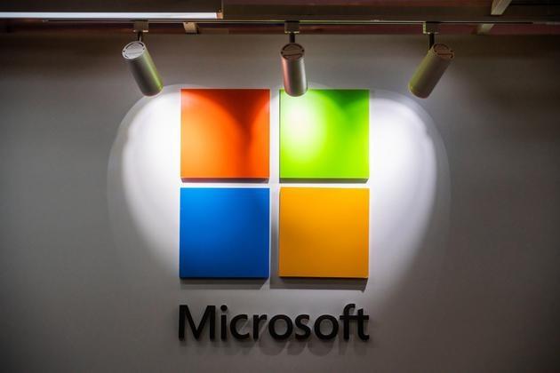 微软收购 5G 和边缘计算公司 Affirmed Networks