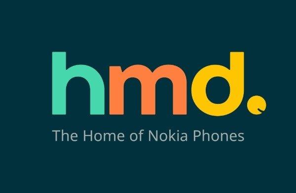 HMD 诺基亚手机首次实现盈利