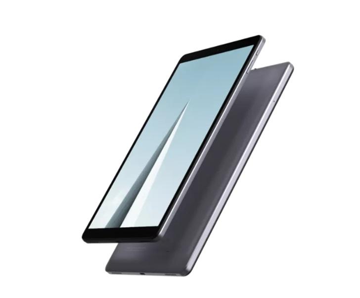 酷比魔方将推出iPlay 20安卓平板:10.1英寸FHD,4+64G*配置