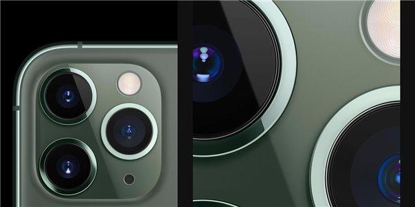 黑客发现劫持iPhone相机零日漏洞,苹果给予 7.5 万美元奖励