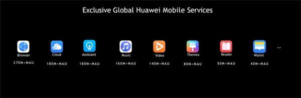 华为系统超越安卓和苹果不会超过300年,任正非为何这样说?
