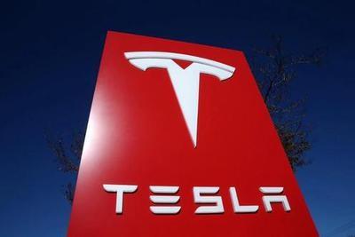 特斯拉:今年汽车交付能力已超过50万辆