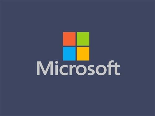 微软、谷歌和三星等 31 家巨头结成联盟,防止单一公司主导 5G 市场