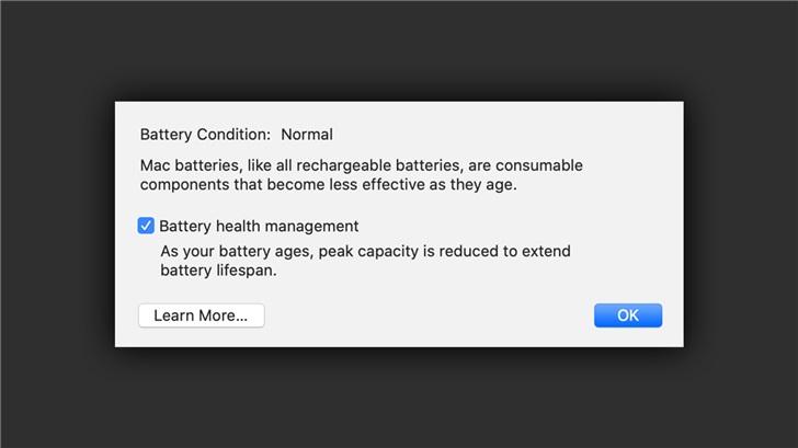 苹果发布macOS Catalina 10.15.5 Beta 4