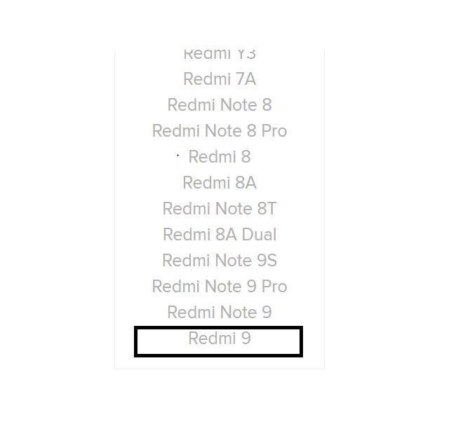 Redmi 9现身小米海外官网 20200509174110_7585.