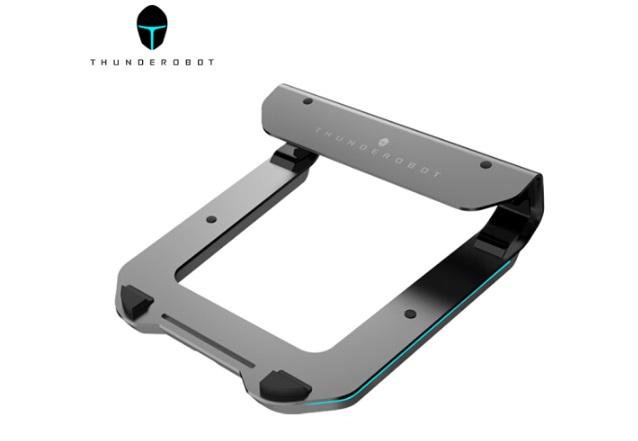 雷神推出RGB笔记本支架,自带USB-C HUB功能 20200509_214233_106.