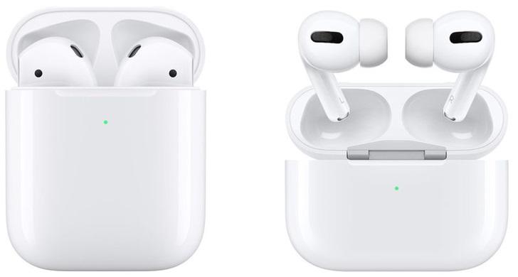 像野火一样!苹果高管谈AirPods销量增长 20200510084816_1751.