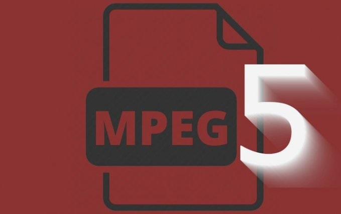 MPEG-5 视频编码标准获得批准,华为高通三星率先支持 20200510_091053_983.