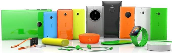 爆料人士 evleaks 自曝拥有大量诺基亚 Lumia 手机档案图片 20200510_142756_115.