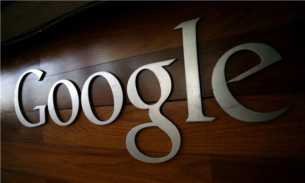 《连线》专访谷歌掌门人:疫情之外硅谷巨头还面临什么难题?