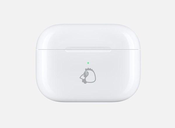 时隔七个月,苹果推送 AirPods 2/Pro 全新固件:版本代号 3E751