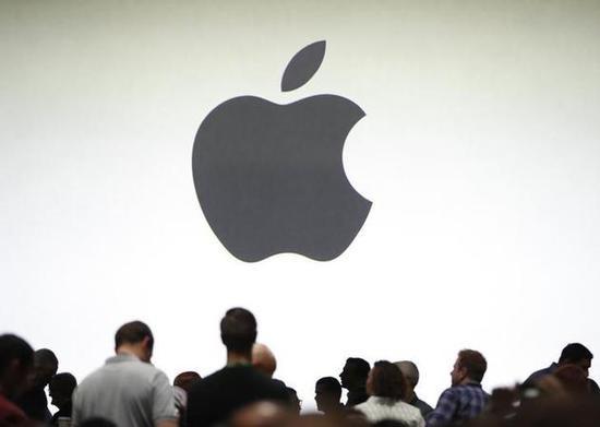 超IBM巅峰时期!苹果股票占标普500指数权重创历史纪录