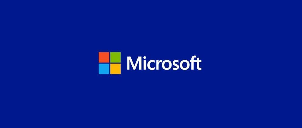 疫情下找茬员反复推敲代码,微软花费1370万美元奖励漏洞发现者