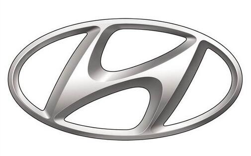 外媒:现代汽车已向欧洲出口 4 个氢燃料电池系统