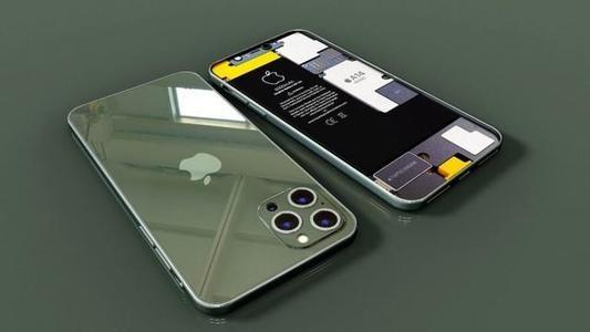 苹果发布会没有iPhone 12,但二手市场上这些iPhone机型涨价了