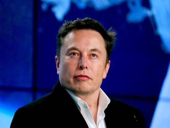电池日前夕特斯拉股价猛涨,马斯克一周暴富 130 亿美元