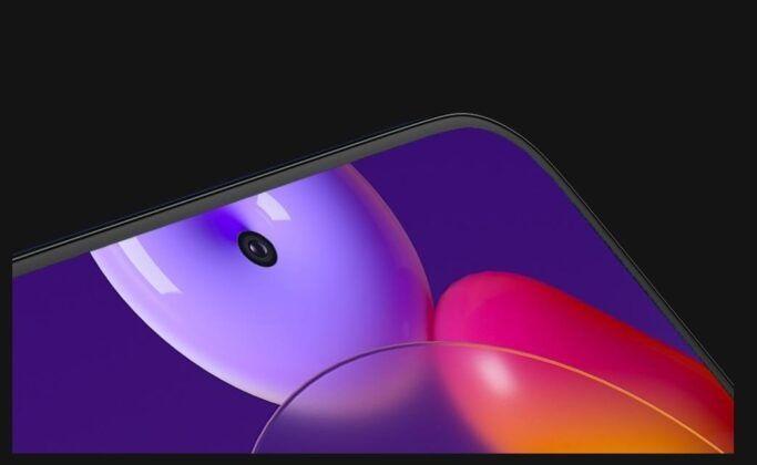 三星正开发两款 Galaxy M 智能手机:拟2020年底前推出