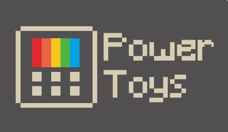 微软 PowerToys v0.29.3 发布:修复多窗口与重命名 Bug