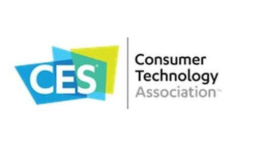 硬核 CES 2021 大赏:打工人是虚拟人、口红加入 AI 算法、索尼涉足无人机、…