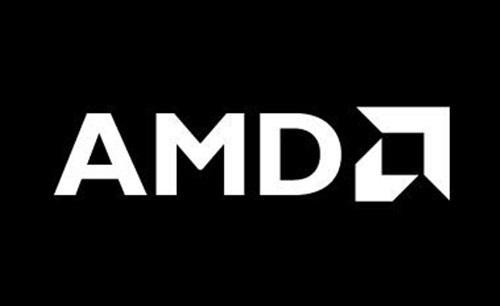 2号站平台官网注册AMD 今年将成台积电 7nm 工艺第一大客户:并非针对锐龙 5000/RX 6000 ,PS5 最大获益
