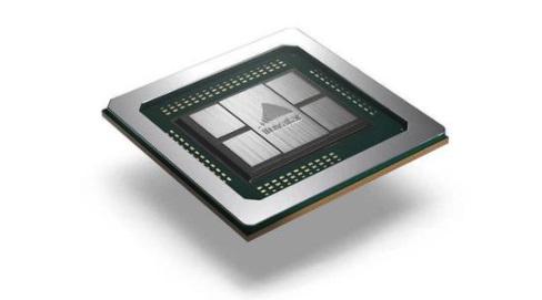 天数智芯成功点亮7nm制程GPGPU训练芯片,称性能为主流产品两倍