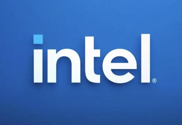 英特尔新 CEO 基辛格内部讲话:我必须为PC生态提供比苹果更好的产品