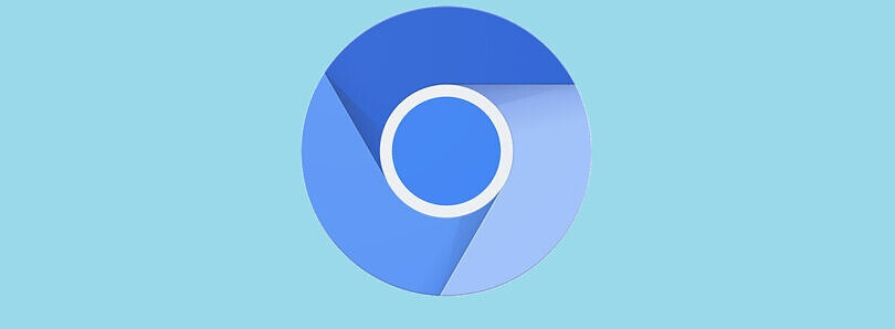 谷歌:3 月 15 日后,禁止第三方 Chromium 浏览器使用谷歌账号同步