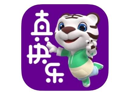 """国美 App 更名""""真快乐"""",抢先版上线测试单日 UV 超千万"""