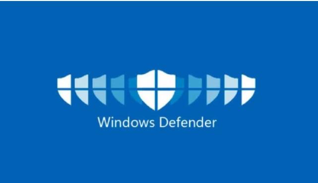 微软修复 Win10 Defender 漏洞,此前会被利用执行恶意软件