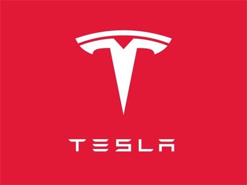 特斯拉已与杰夫·达恩的电池研究实验室续签 5 年合同