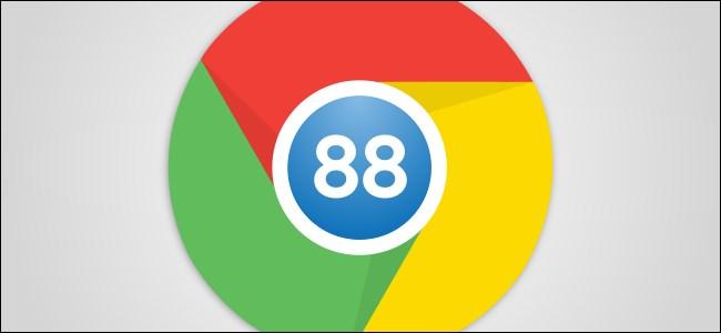 一个时代的结束:谷歌Chrome 88发布,永久取消对Flash的支持