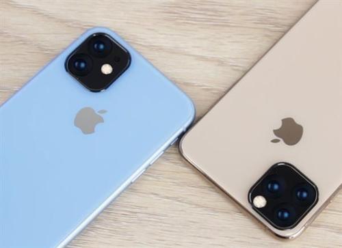 """苹果因 iPhone""""电池门""""再遭集体诉讼,索赔 7300 万美元"""