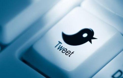 Twitter 发布新产品 Birdwatch :让用户协助打击错误信息