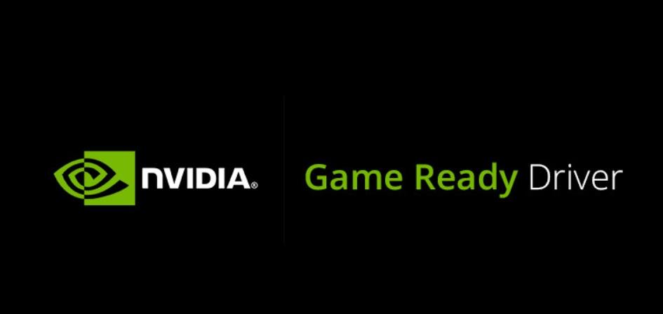 英伟达发布 461.40 显卡驱动更新:支持 RTX 30 系移动显卡,添加多款 G-Sy…