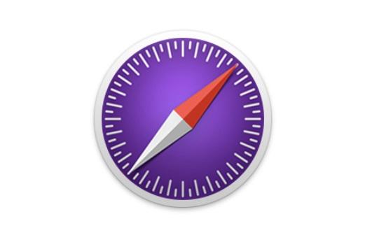 苹果推出 Safari 119 技术预览版:性能改善,安装不需要开发者账户
