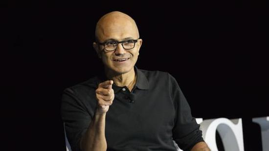 分析师:微软 Azure 营收将在 2022 年超过 Office