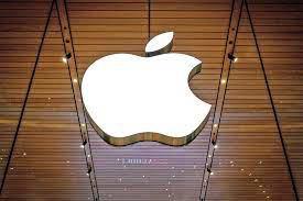 苹果前雇员投诉公司保密规定违法,律师称大部分规定可能是非法的