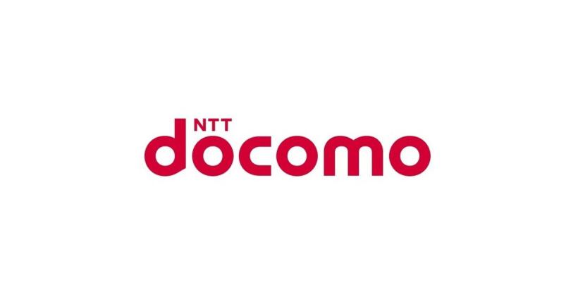 日本最大电信运营商 NTT docomo 出现大规模通信故障