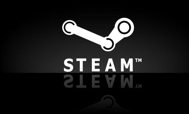 Steam推出新规,禁止 NFT 和区块链游戏上架