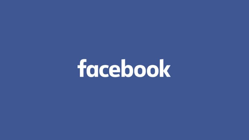 俄罗斯法院向 Facebook 公司追讨约 236 万元罚款