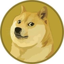 马斯克:如果狗狗币主要持有者出售大部分货币,将全力支持