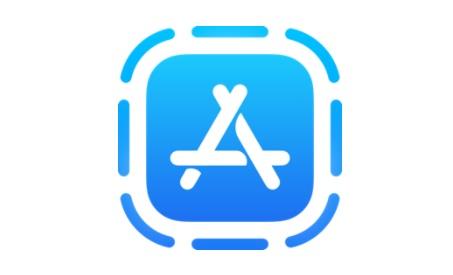 苹果:App 分析现已包含轻 App 数据