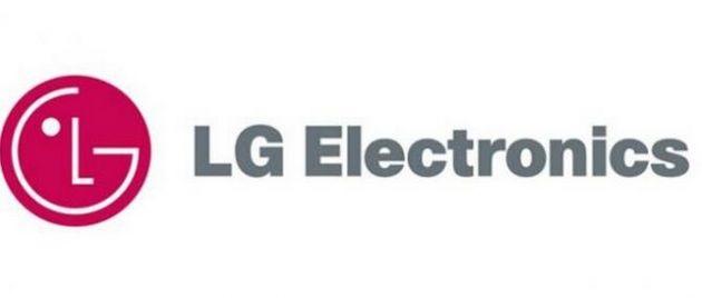 恒达网页版LG 手机业务卖身越南 Vingroup 计划泡汤: 报价低于预期