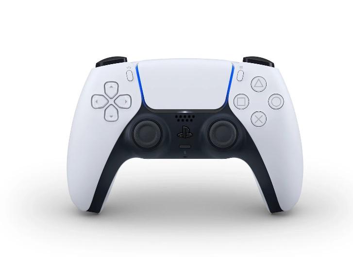 操纵杆会漂移,iFixit 报告称索尼 PS5 DualSense 手柄寿命约 417 小…