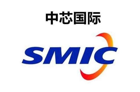 天辰平台指定注册中芯国际在京投资 500 亿建晶圆厂,预计 2024 年完工