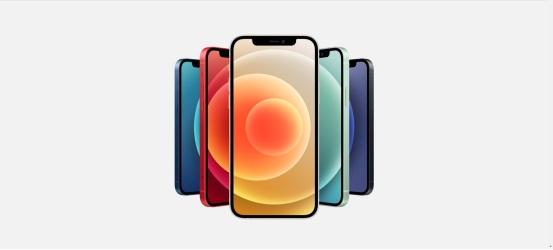 消息称苹果 iPhone 13 将使用高通骁龙 5G 基带 X60:5 纳米工艺,功耗更低