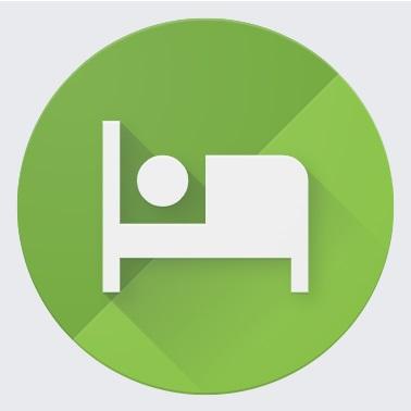 谷歌服务推出睡眠 API:利用机器学习和传感器判断用户睡眠状态