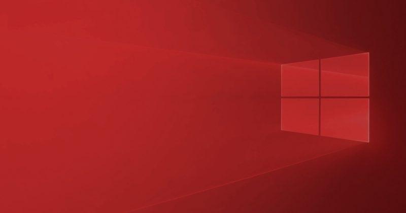 """微软确认 Win10  Flash Player """"杀手""""补丁正在推送"""