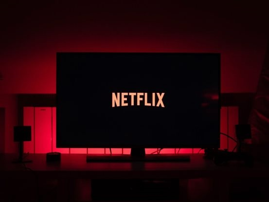 Netflix 将投资 1 亿美元来提高其荧幕人才的多样性