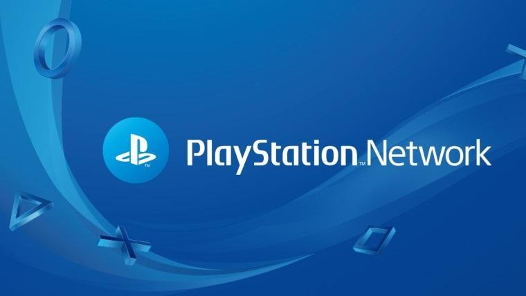 PlayStation 网络崩溃:《使命召唤:战区》《我的世界》等游戏无法运行